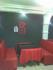 Скатерти и салфетки для ресторанов! Чехлы на стулья!